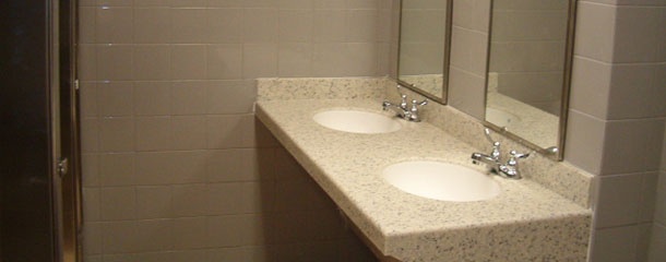 bath accessories - Commercial Bathroom Accessories