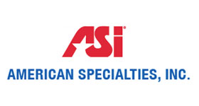 American Specialties, Inc.