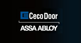 Ceco  sc 1 st  Commercial Door and Hardware & Commercial Door and Hardware - Hollow Metal Doors and Frames