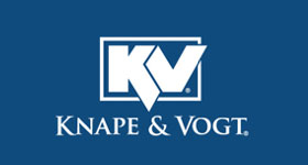 Knape & Vogt Manufacturing Co.